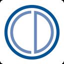 (c) Iocdf.org