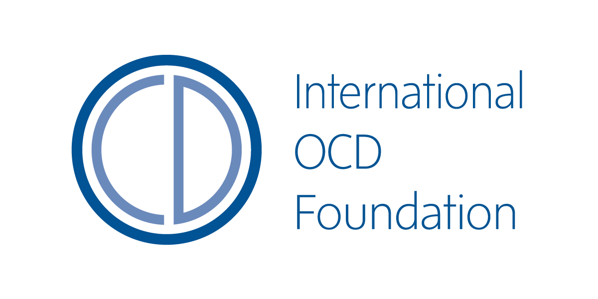Image result for international ocd foundation